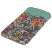 etui wsuwka EXPRESSION mi�towa do KAZAM 4