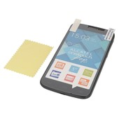 poliw�glan do ALCATEL One Touch Pop C7