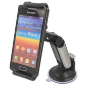 chromowany MF016 do SAMSUNG GT-S8600 Wave 3