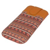 etui wsuwka Africa do LG Swift L7 II