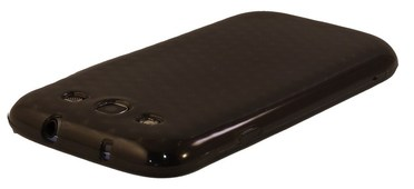 silikonowe etui BACK CASE do SAMSUNG GT-i9300 Galaxy S III