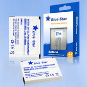 BLUE STAR 800mAh LI-ION do SONY ERICSSON W910i