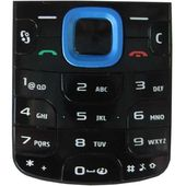 standard czarna do NOKIA 5320 XpressMusic