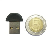 USB mini do HUAWEI U8300
