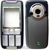 kolor granatowy do SONY ERICSSON K700i