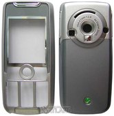 kolor srebrny do SONY ERICSSON K700i