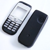 kolor czarny do SONY ERICSSON J210i