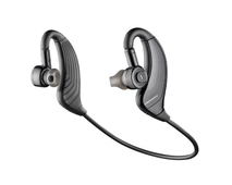 BLUETOOTH Plantronics BackBeat 903+ do HUAWEI U8300
