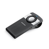 BLUETOOTH Plantronics K100 do NOKIA E51
