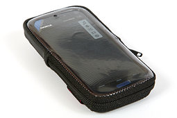 satynowy do SAMSUNG GT-S5830 Galaxy Ace