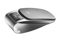BLUETOOTH Multiuse Jabra Drive do HUAWEI U8300