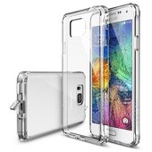 etui Ringke Fusion transparent do SAMSUNG GALAXY Alpha