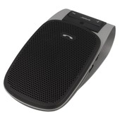 BLUETOOTH Multiuse Jabra Drive do SAMSUNG GALAXY Alpha