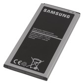 oryginalna EB-BJ510CBE 3100mAh li-ion do SAMSUNG Galaxy J5 (2016)