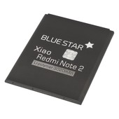 BLUE STAR 3020 mAh Li-Ion do Xiaomi Redmi Note 2