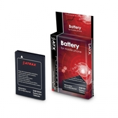 Platinum 3100mAh do SAMSUNG GT-i9500 Galaxy S IV