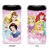 Disney Princes 6000mAh
