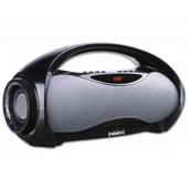 bluetooth REBELTEC SoundBOX 320