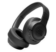 nauszne bluetooth JBL Tune 700BT czarne