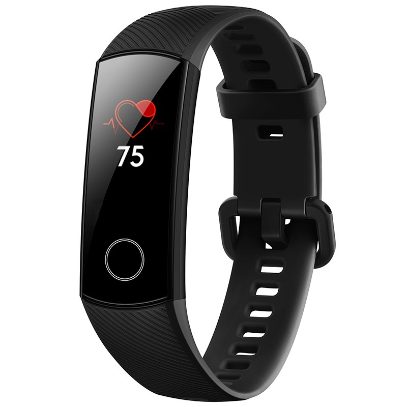 SmartBand Honor Band 4