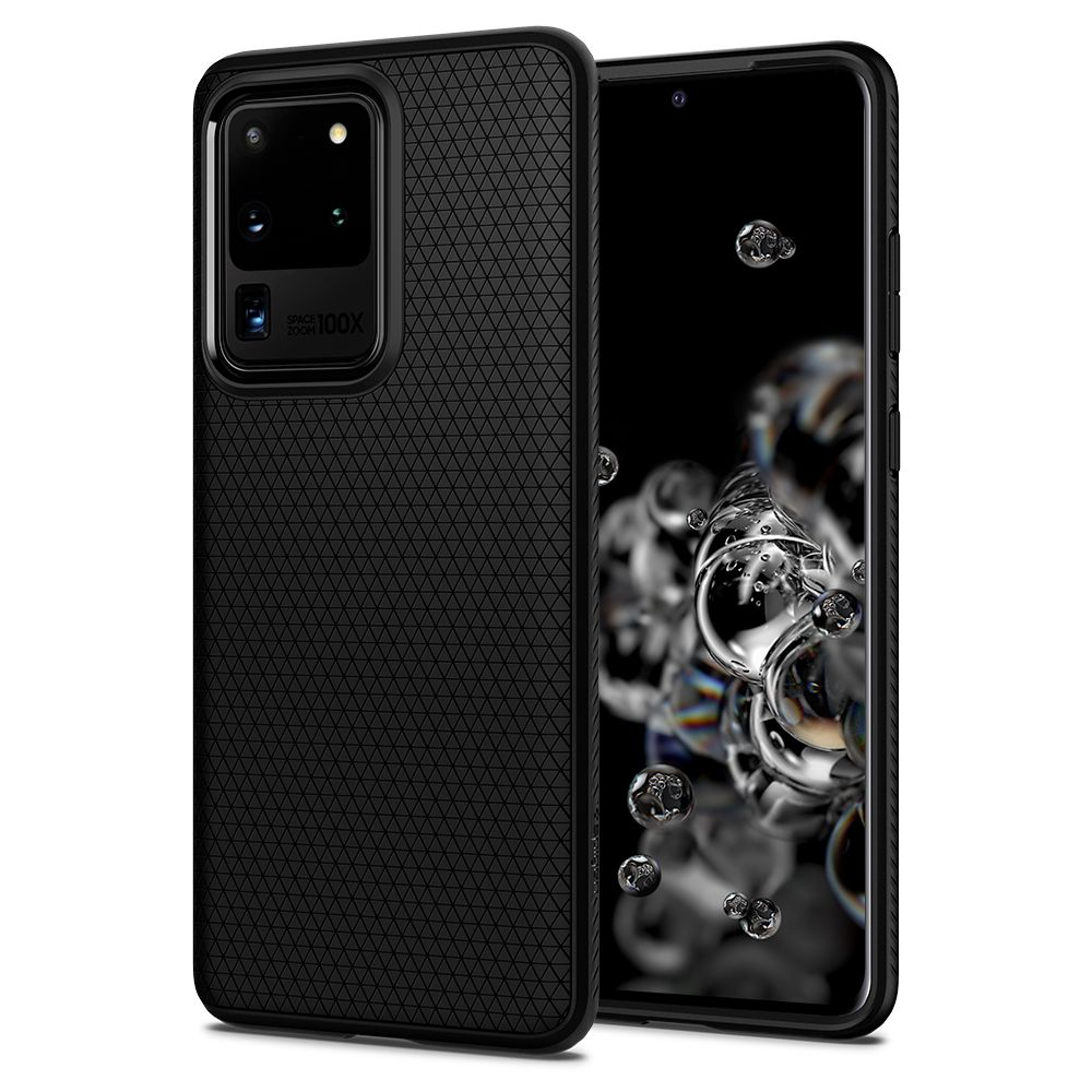 Spigen Liquid AIR