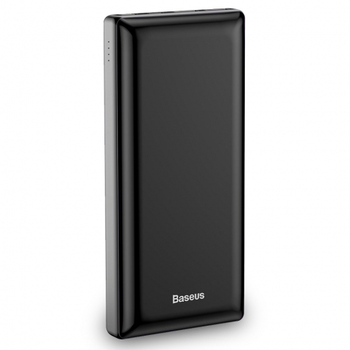 power bank baseus mini ja 30000