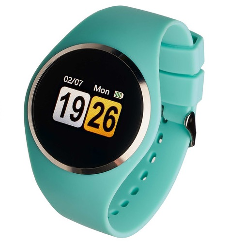 SmartWatch Garett Women Ida
